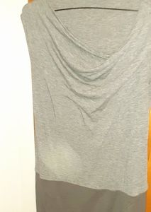 Calvin Klein casual athletic dress S